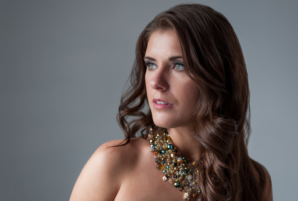 Hamilton Toronto Fashion Photographer - Necklace by Marek Michalek.jpg