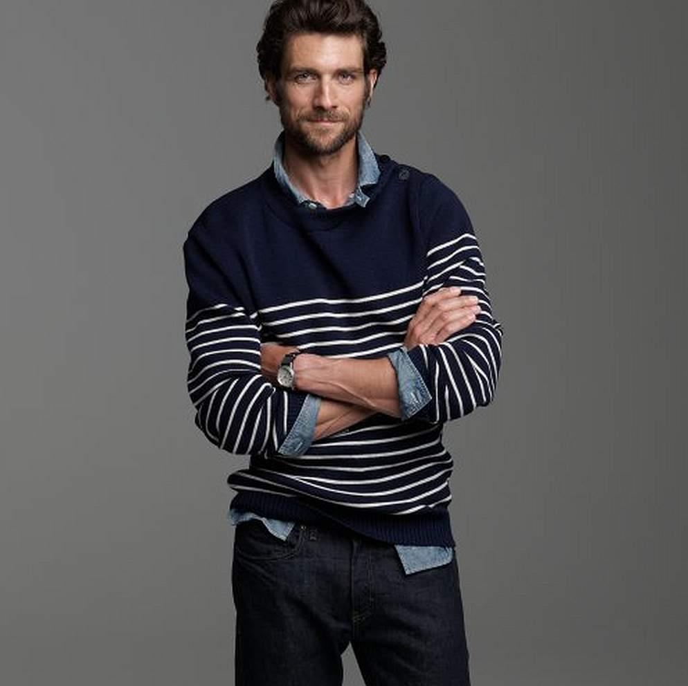 Mens_Fashion_Saint_James_Binic_II_stripes_2011.jpg