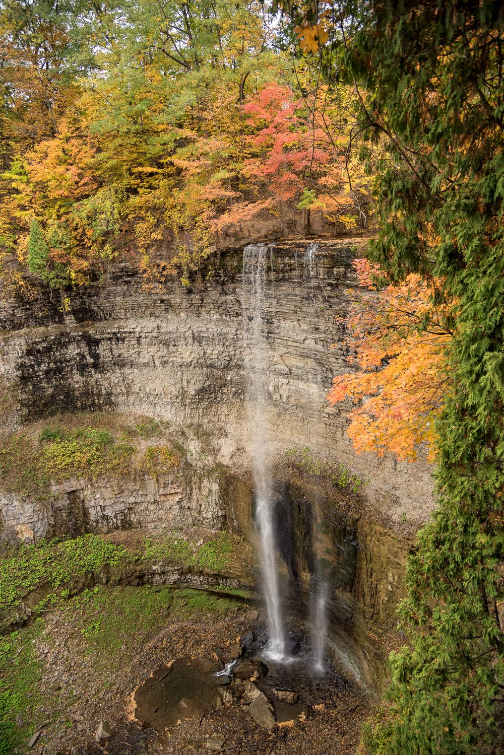 Dundas Peak - Hamilton Photography Locations-2.jpg