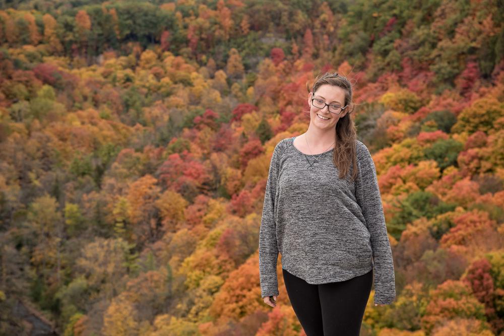 Dundas Peak - Hamilton Photography Locations-11.jpg