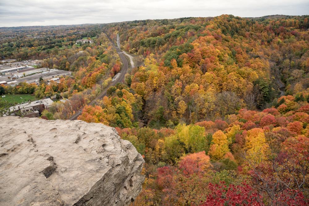 Dundas Peak - Hamilton Photography Locations-10.jpg
