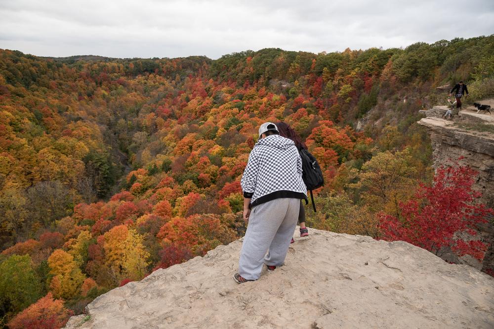 Dundas Peak - Hamilton Photography Locations.jpg