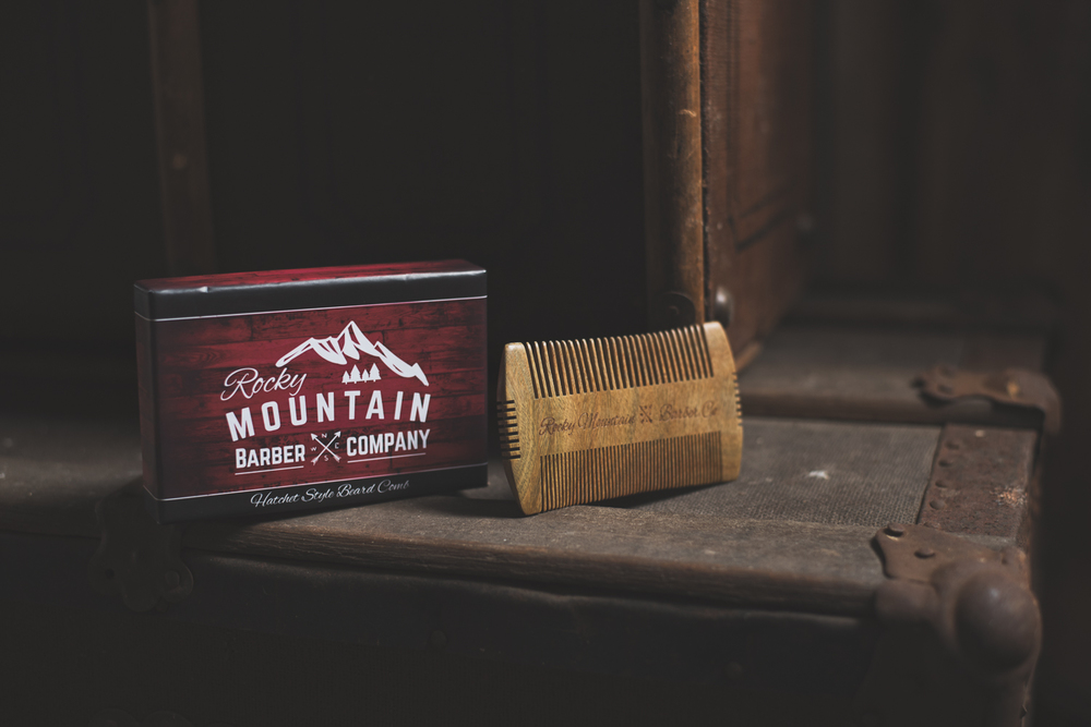 Hamilton Commercial Photographer - Lifestyle product photography - Rocky Mountain Barber Company01-3.jpg