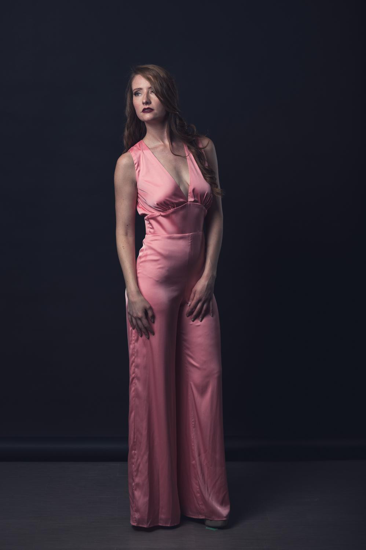 Hamilton Fashion Week 03.jpg