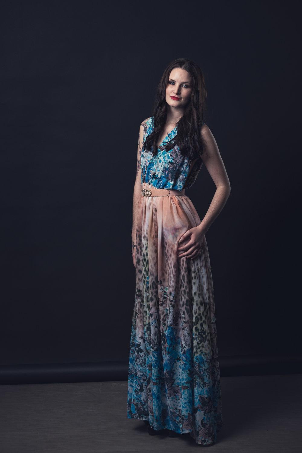 Hamilton Fashion Week 13.jpg