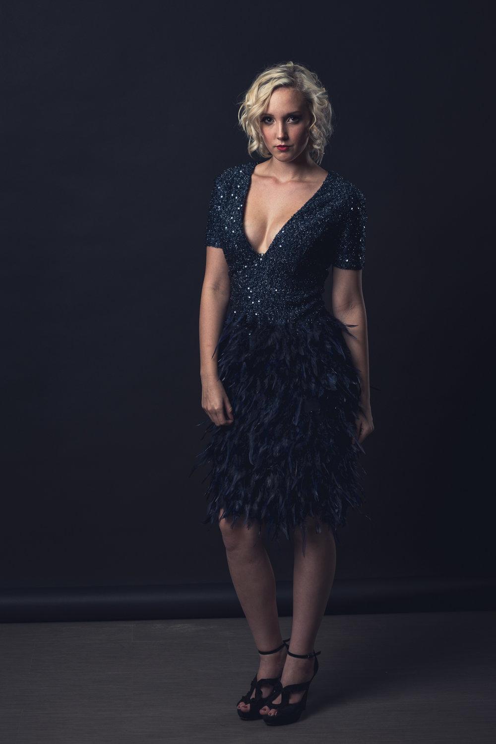 Hamilton Fashion Week 25.jpg