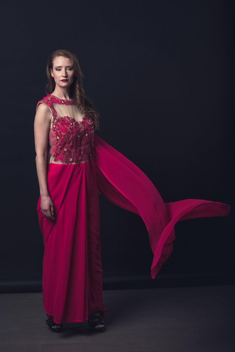 Hamilton Fashion Week 49.jpg