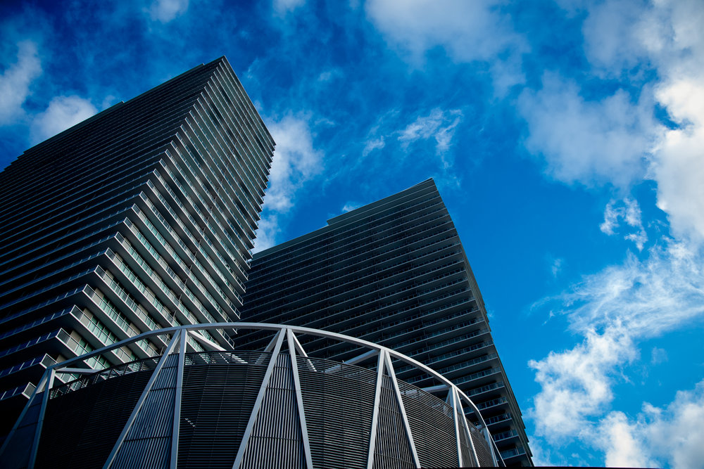 Miami Architectural Photography - Marek Michalek 001.JPG