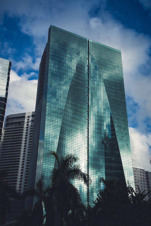 Miami Architectural Photography - Marek Michalek 003.JPG