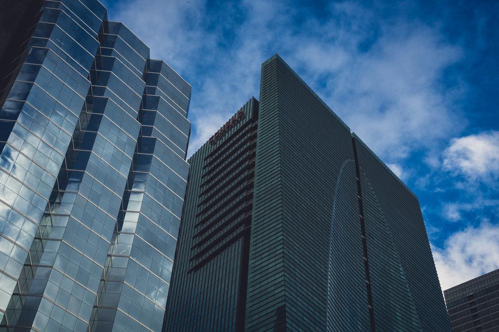 Miami Architectural Photography - Marek Michalek 005.JPG