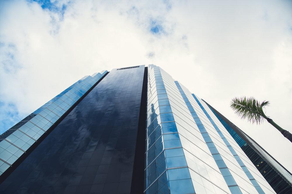 Miami Architectural Photography - Marek Michalek 006.JPG