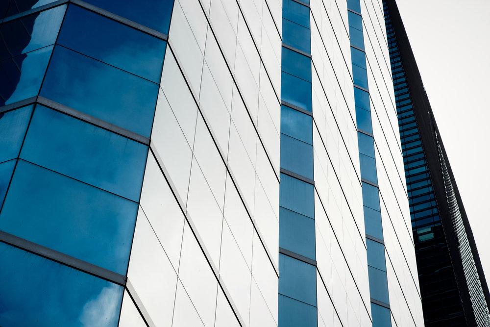 Miami Architectural Photography - Marek Michalek 007.JPG