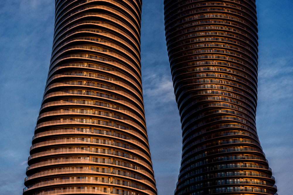 Absolute World - Marilyn Monroe Towers by Marek Michalek 05.JPG
