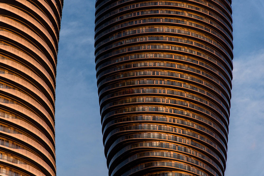 Absolute World - Marilyn Monroe Towers by Marek Michalek 06.JPG