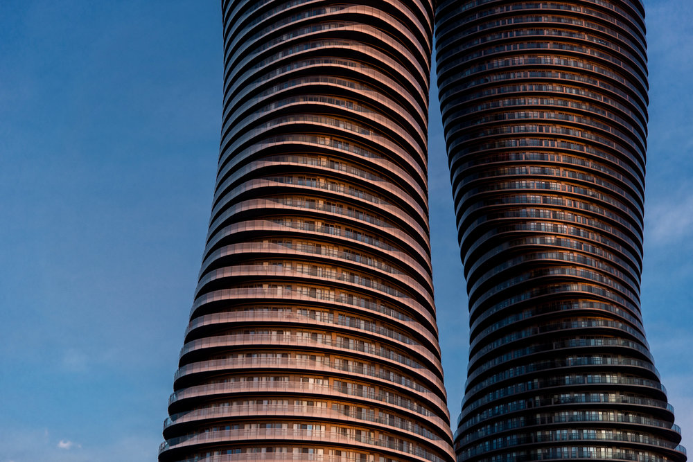 Absolute World - Marilyn Monroe Towers by Marek Michalek 07.JPG
