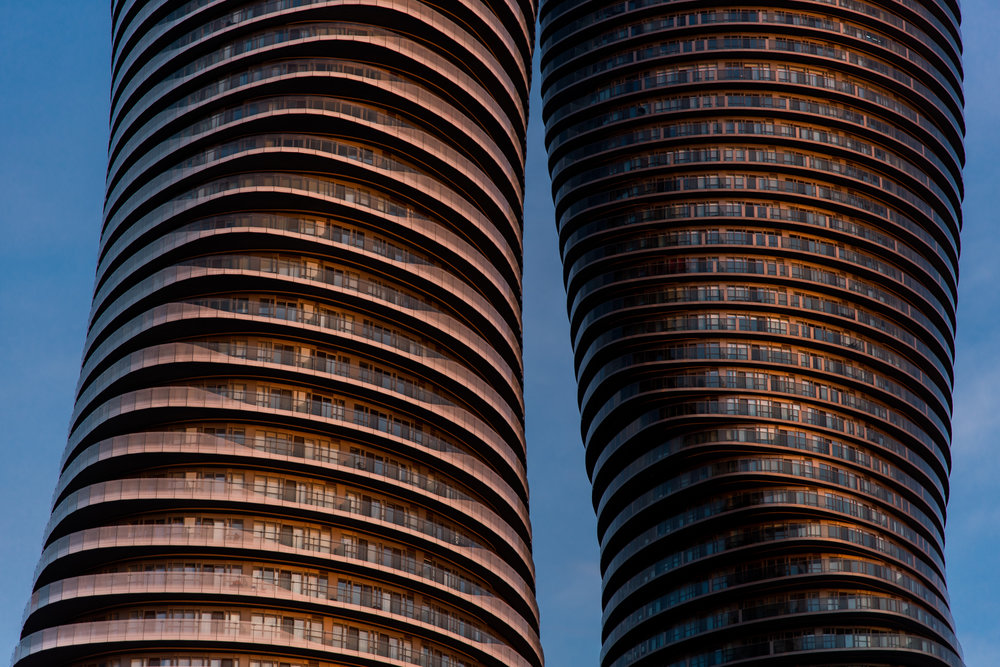 Absolute World - Marilyn Monroe Towers by Marek Michalek 08.JPG