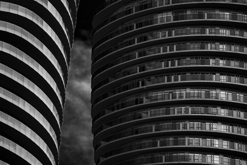 Marilyn Monroe Towers - Absolute World - Marek Michalek 010.JPG