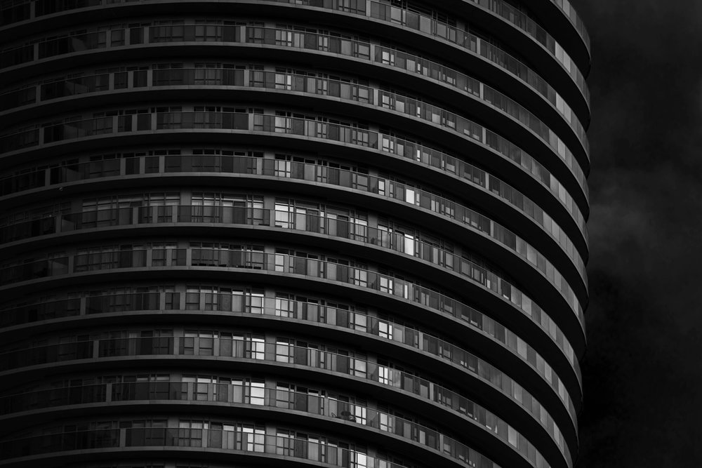 Marilyn Monroe Towers - Absolute World - Marek Michalek 011.JPG