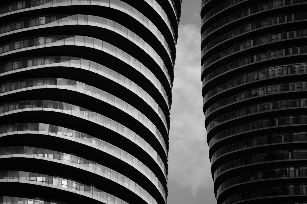 Marilyn Monroe Towers - Absolute World - Marek Michalek 012.JPG