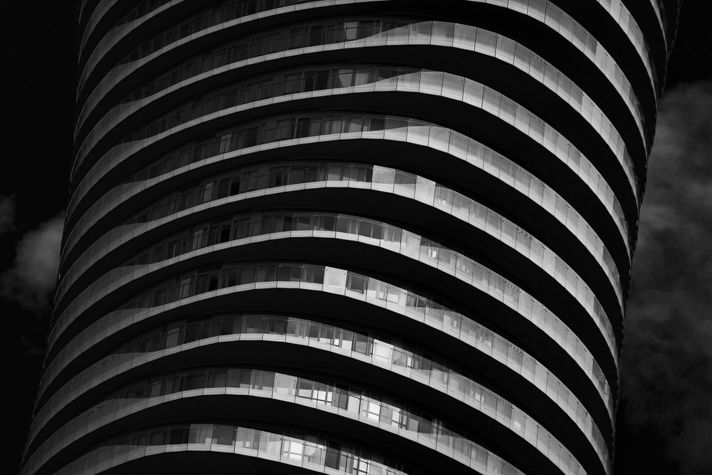 Marilyn Monroe Towers - Absolute World - Marek Michalek 013.JPG