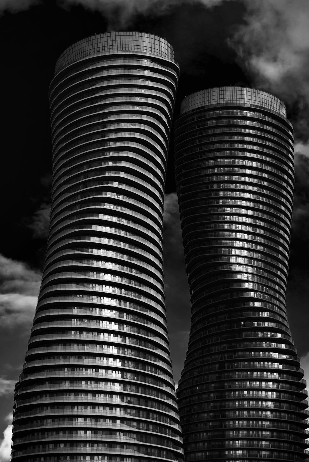 Marilyn Monroe Towers - Absolute World - Marek Michalek 014.JPG