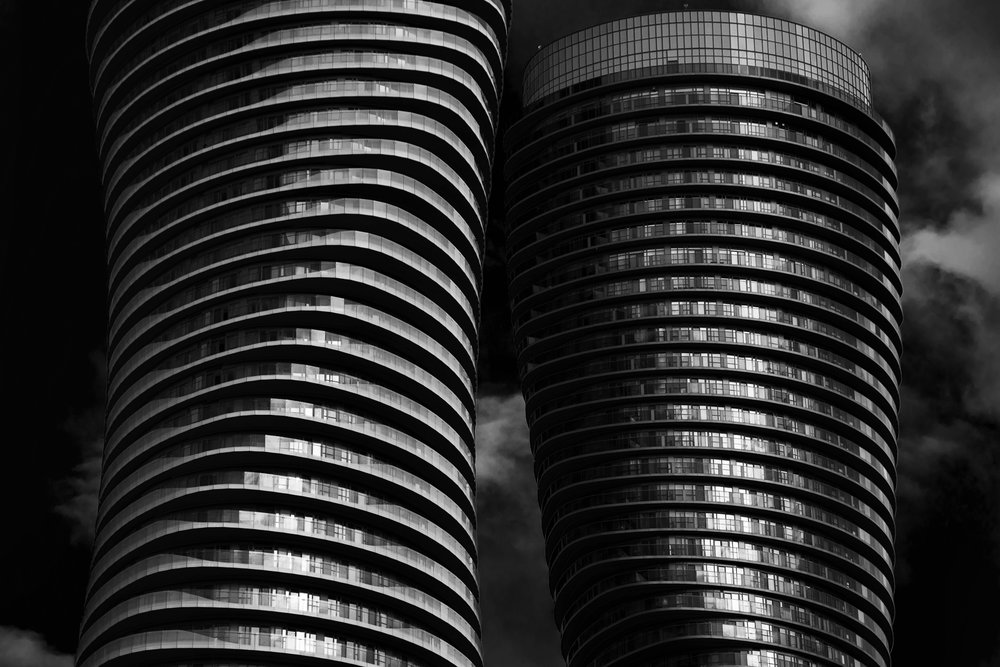 Marilyn Monroe Towers - Absolute World - Marek Michalek 016.JPG