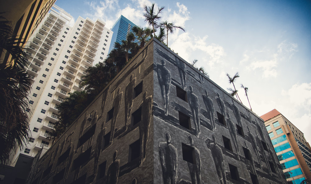 Miami Street Lifestyle Photography - Marek Michalek 002.JPG
