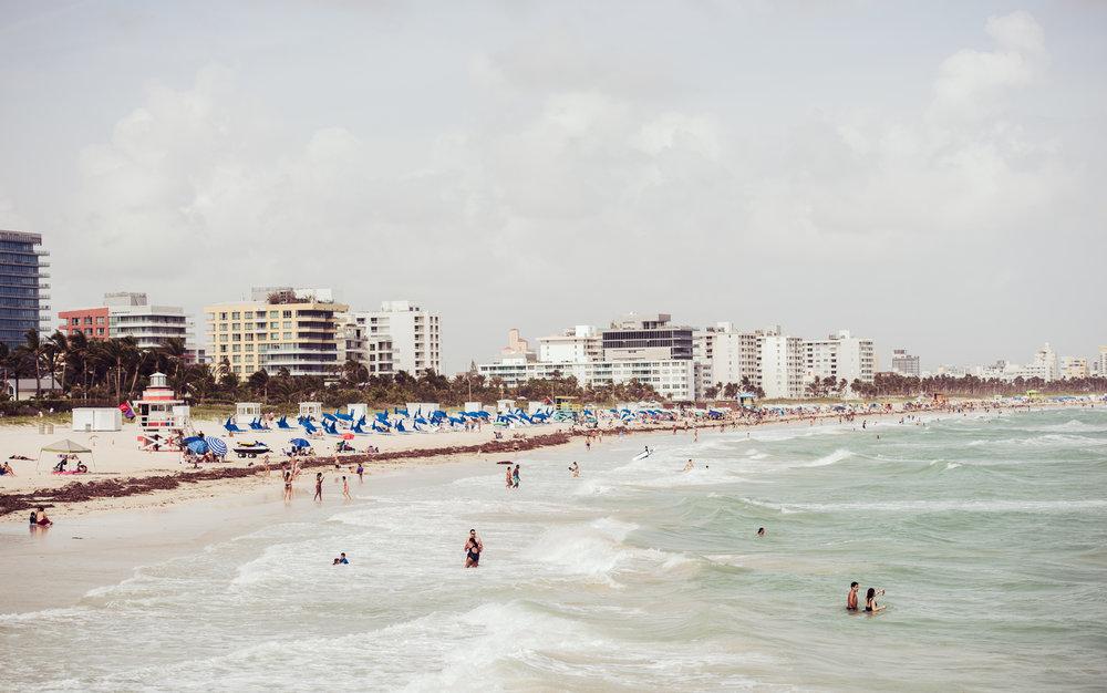 Miami Street Lifestyle Photography - Marek Michalek 004.JPG