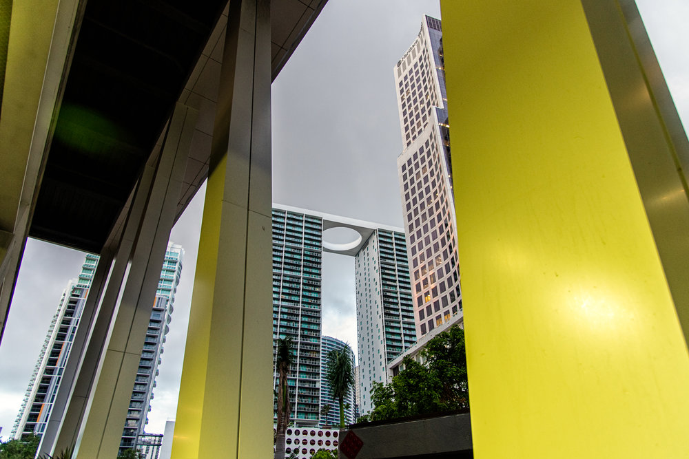 Miami Street Lifestyle Photography - Marek Michalek 003.JPG