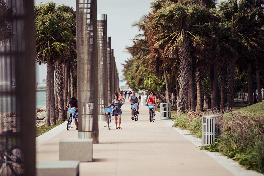 Miami Street Lifestyle Photography - Marek Michalek 005.JPG
