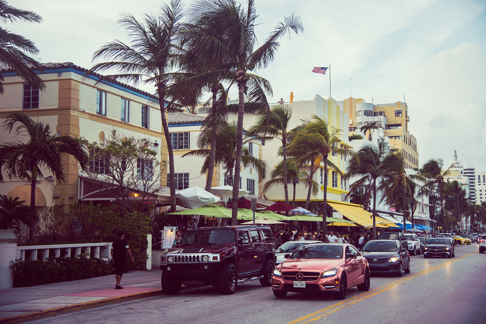Miami Street Lifestyle Photography - Marek Michalek 015.JPG