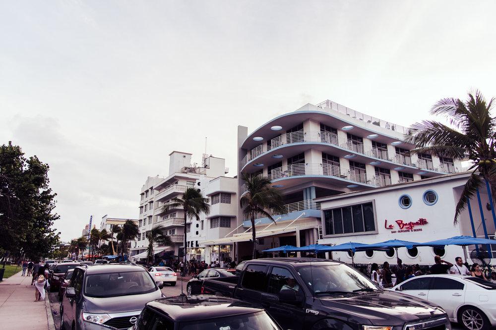 Miami Street Lifestyle Photography - Marek Michalek 016.JPG