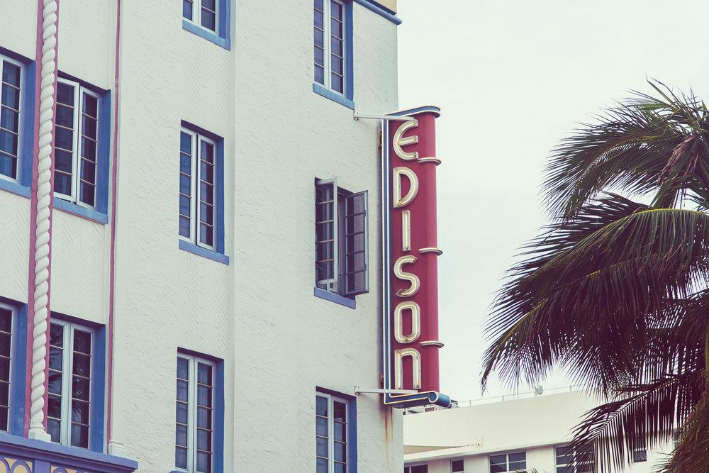 Miami Street Lifestyle Photography - Marek Michalek 017.JPG