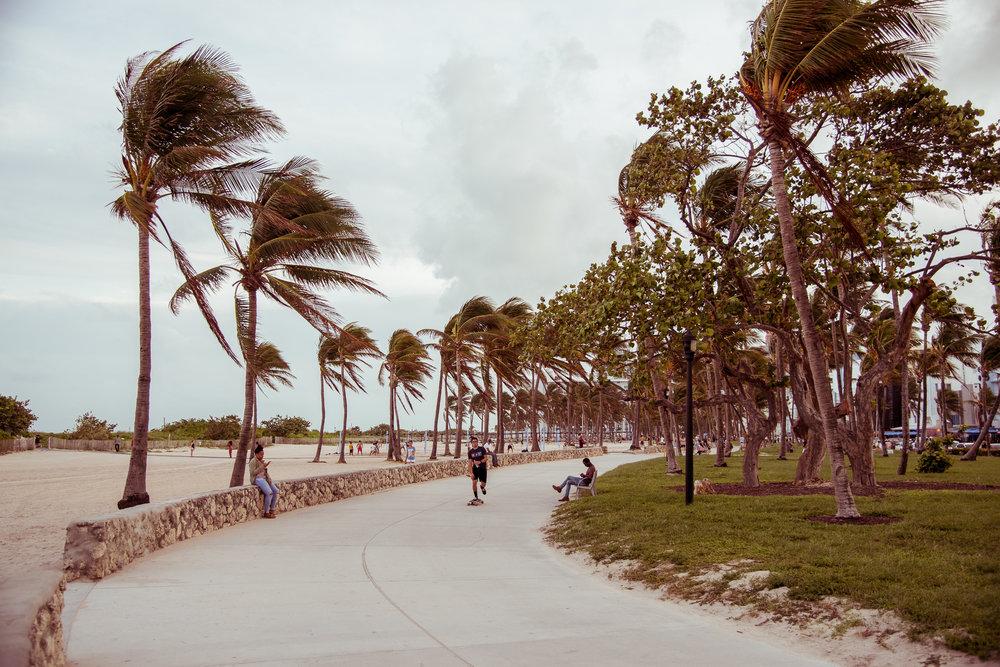 Miami Street Lifestyle Photography - Marek Michalek 018.JPG