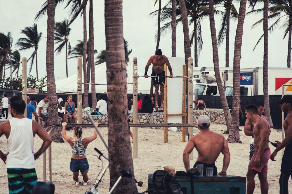 Miami Street Lifestyle Photography - Marek Michalek 019.JPG