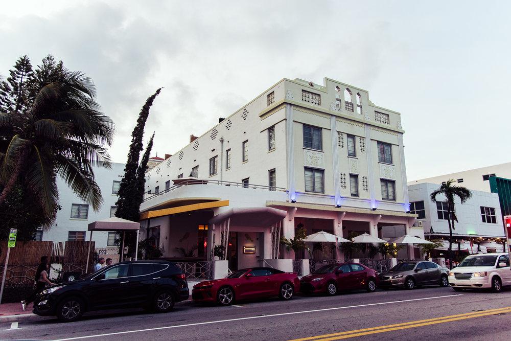 Miami Street Lifestyle Photography - Marek Michalek 021.JPG