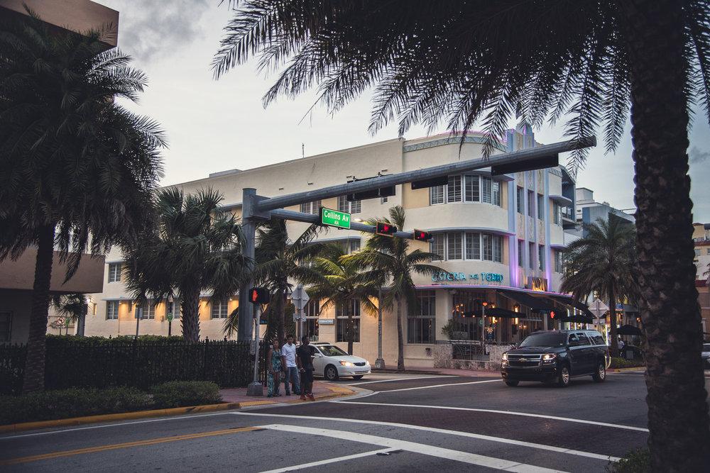 Miami Street Lifestyle Photography - Marek Michalek 022.JPG