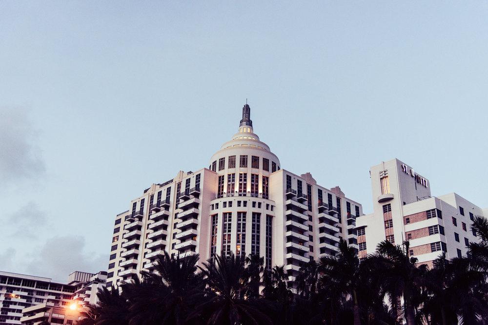 Miami Street Lifestyle Photography - Marek Michalek 023.JPG