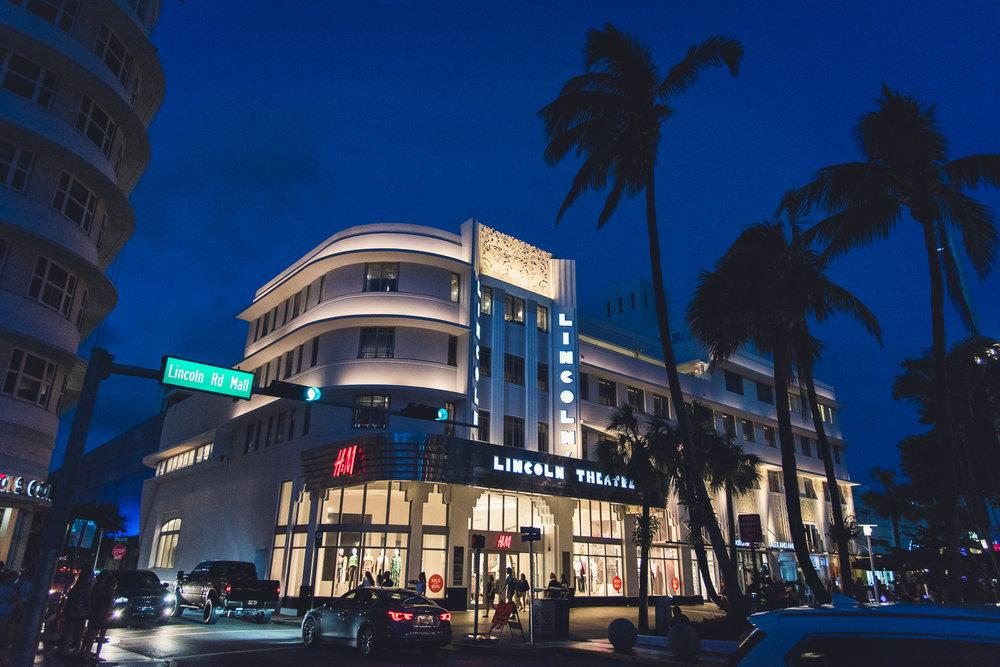 Miami Street Lifestyle Photography - Marek Michalek 024.JPG