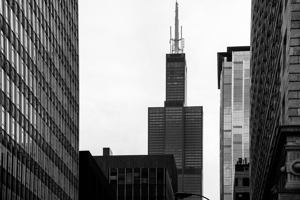 Chicago Street Lifestyle Photography - Marek Michalek 002.JPG