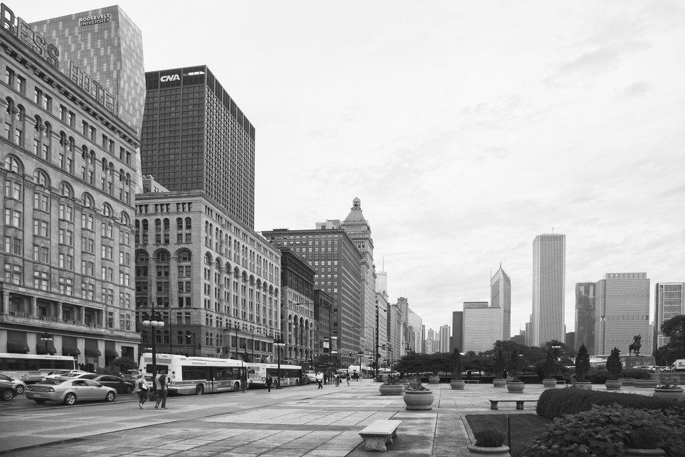 Chicago Street Lifestyle Photography - Marek Michalek 001.JPG