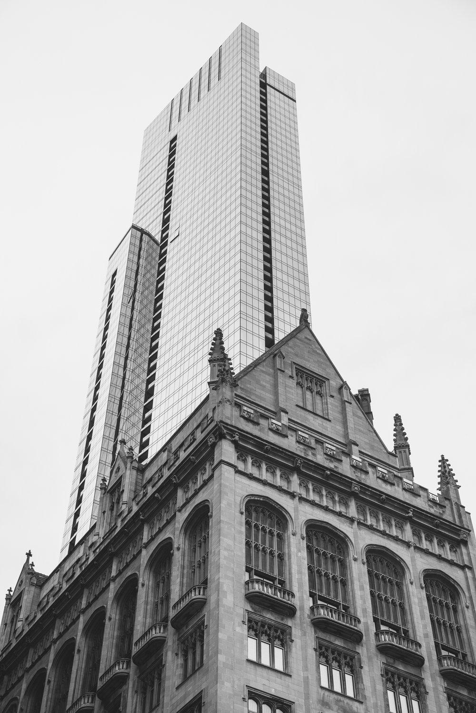 Chicago Street Lifestyle Photography - Marek Michalek 003.JPG