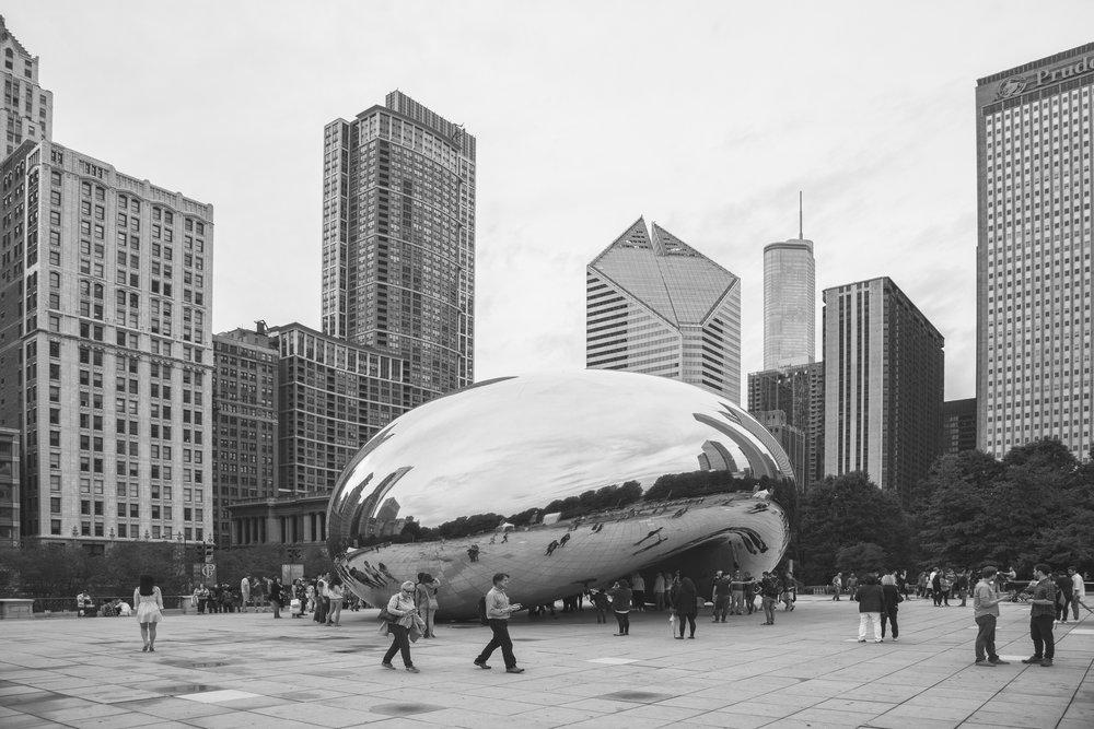 Chicago Street Lifestyle Photography - Marek Michalek 004.JPG
