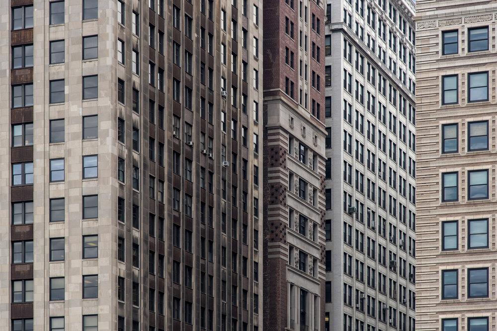 Chicago Street Lifestyle Photography - Marek Michalek 005.JPG