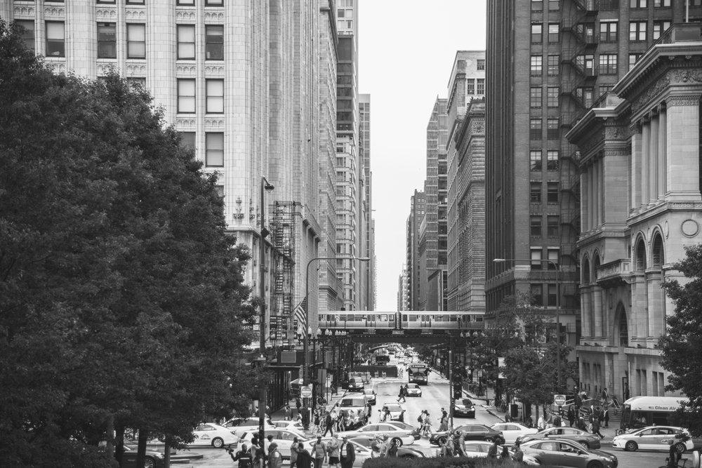 Chicago Street Lifestyle Photography - Marek Michalek 009.JPG