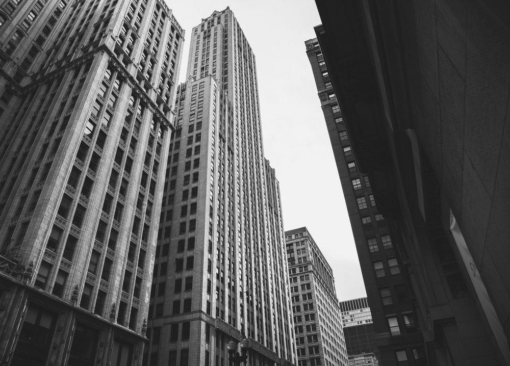 Chicago Street Lifestyle Photography - Marek Michalek 011.JPG