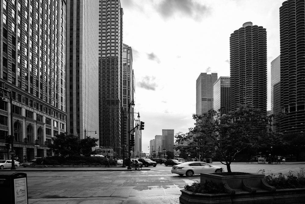 Chicago Street Lifestyle Photography - Marek Michalek 012.JPG