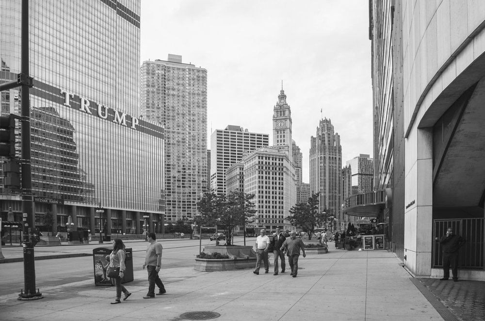 Chicago Street Lifestyle Photography - Marek Michalek 014.JPG