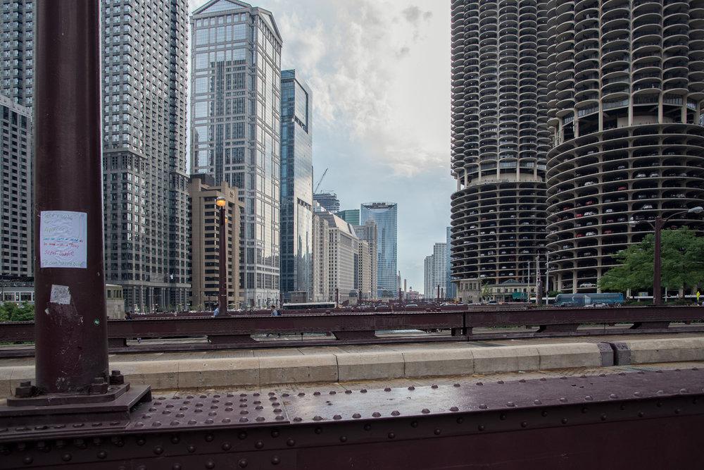 Chicago Street Lifestyle Photography - Marek Michalek 016.JPG