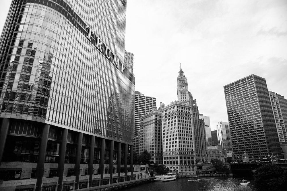 Chicago Street Lifestyle Photography - Marek Michalek 015.JPG